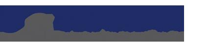 AIRE ACONDICIONADO , UPS   Venta Aire Acondicionado , venta UPS | Seriman Power Systems