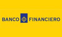 bancofinanciero aire acondicionado