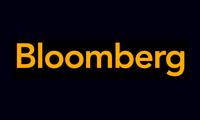 bloomberg ups aire acondicionado