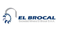 brocal aire acondicionado ups