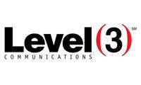 cliente-level