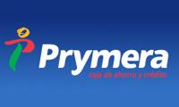 prymera aire acondicionado
