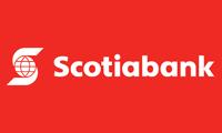 scotiabank aire acondicionado ups