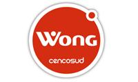 aire acondicionado wong