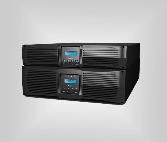 Serie RT 5/6/10 kVA