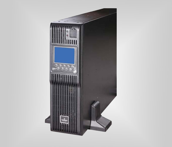 Liebert® ITA UPS -16-20 KVA - Tecnología On-line de Doble Conversión Paralelable