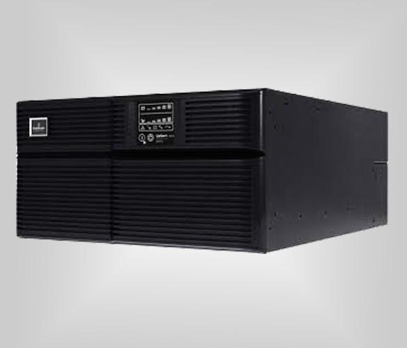 Liebert GXT3 6kVA - 10kVA UPS