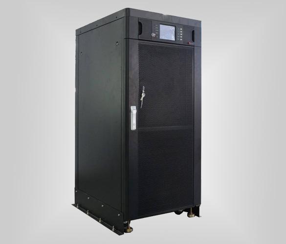 UPS EA900II - EAST 10-60KVA