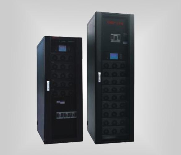 UPS EA660 - EAST 20-400KVA
