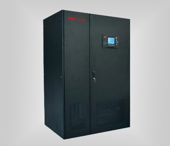 UPS EA990II - EAST 200-300KVA
