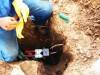 mantenimiento-de-pozos-a-tierra
