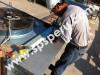 mantenimiento-de-aire-acondicionado-4