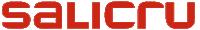 logo-salicru-1